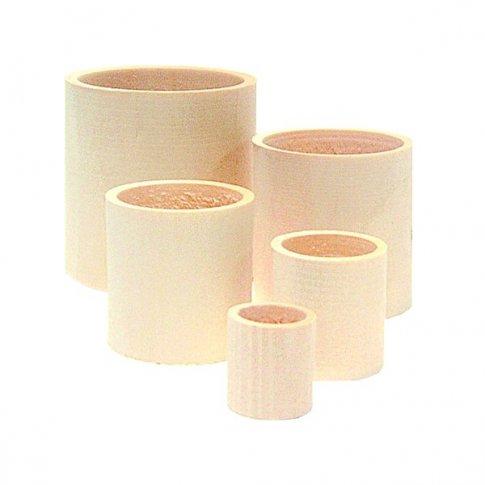 Цилиндрики стакан (5 в 1)